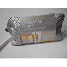 LIPOSOMIAL LIFTING CR DÍA 50ML+ 2 MINI SERUM 2ML+ NECESER