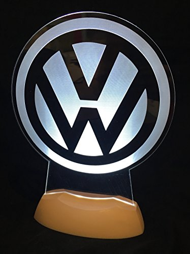 led-nightlight-vw-personalised-please-email-name-great-gift-idea-desk-table-lamp-light
