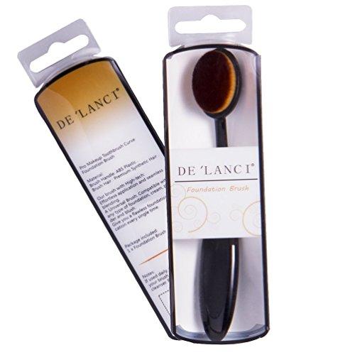 delanci-maquillaje-cepillo-ovalado-cosmetica-de-la-belleza-fundacion-liquida-maquillaje-crema-rubor-