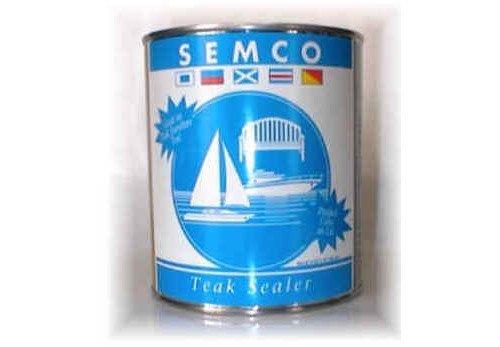 semco-teak-sealer-waterproofing-wood-sealant-protector-pint-cleartone-by-semco