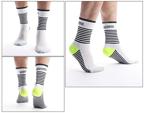 Zoom IMG-3 kugin calze a compressione 5pair