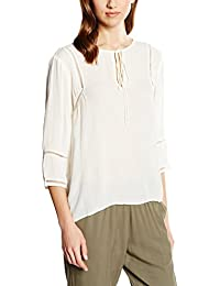 b.young Damen Bluse Ibis Blouse