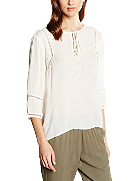 B. Young Ibis Blouse, Blusa Mujer