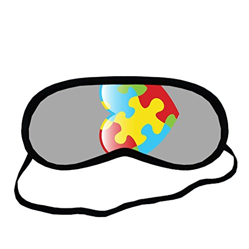 generic-for-kid-have-with-autism-1-cotton-for-eye-patch-in-fashion