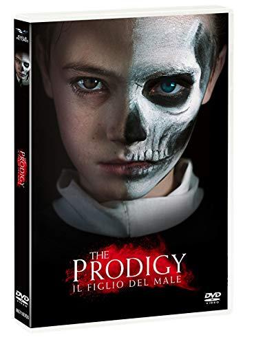 The Prodigy Il Figlio Del Male