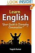 #8: Learn English: Your Guide to Everyday Conversation