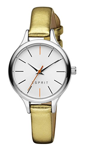 Esprit - Women's Watch ES906652005
