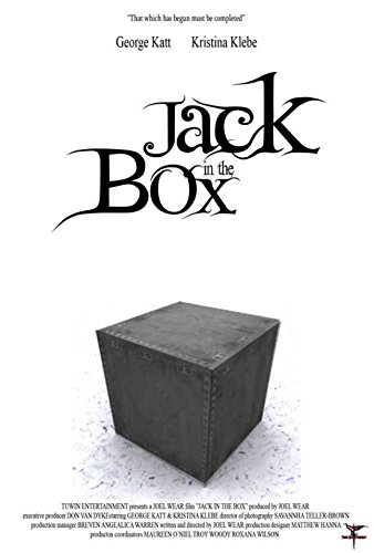 jack-in-the-box-movie-poster-2794-x-4318-cm