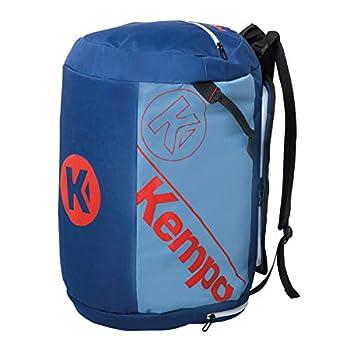 Kempa K Line Bag Pro EBBE...