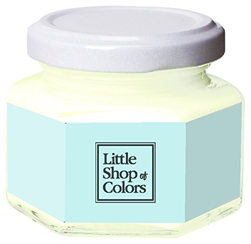 little-shop-of-colors-wp010rom11-woodpaint-pot-de-peinture-bois-100-ml-buenos-aires