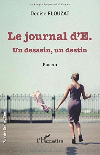 Journal d'E.