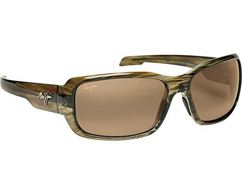 maui-jim-gafas-de-sol-para-hombre-ecaille-talla-unica