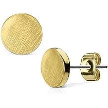 Ohrringe gold  Suchergebnis auf Amazon.de für: Ohrringe Gold Stecker