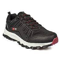 JUMP 20026 Erkek Yol Koşu Ayakkabısı