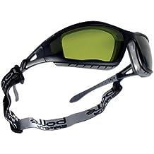 Gafas de protección para soldar Bollé Tracker II...