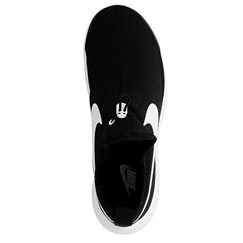 Nike APTARE ESSENTIAL 876386-003 Schwarz-Weiß
