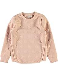 NAME IT - Sweat-shirt à capuche - Fille