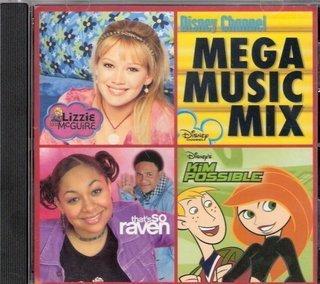 disney-channel-mega-music-mix-by-n-a-0100-01-01