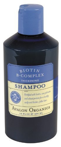 avalon-natural-products-biotin-b-complex-thickening-shampoo-14-oz-multi-pack-by-avalon
