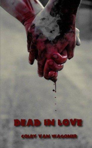 Dead in Love Cover Image