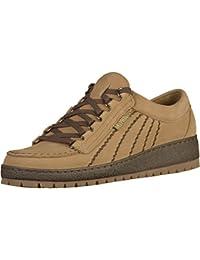 33d3d6e26a51 Suchergebnis auf Amazon.de für  mephisto herrenschuhe  Schuhe ...