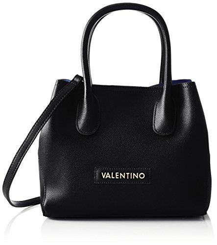 valentino-by-mario-valentino-damen-orsay-schultertaschen-schwarz-nero-22x18x12-cm