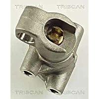 Tris Can Frenado regulador, 813010400