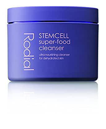 Rodial Stemcell Super Food Cleanser, 200 ml