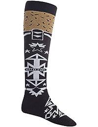 Burton Herren Party Sk Snowboard Socken