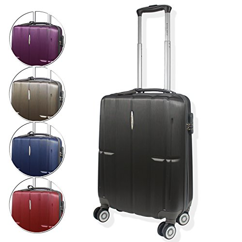 rocklands-hard-shell-4-wheel-lightweight-hand-luggage-cabin-approved-suitcase-travel-bag-8051-55x40x