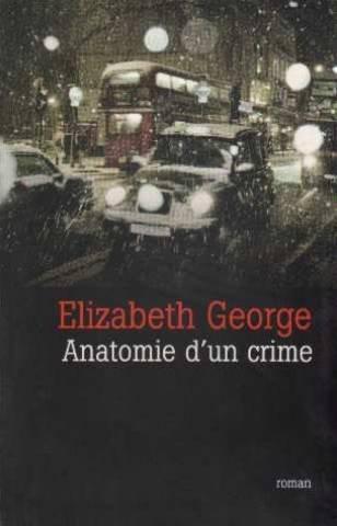 """<a href=""""/node/158148"""">Anatomie d'un crime</a>"""