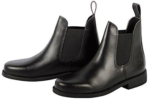 Harry's Horse Boots Femme en Cuir Saint de 31 S