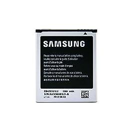 Samsung EB425161LU Original Battery