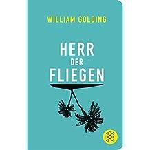 Herr der Fliegen: Roman (Fischer Taschenbibliothek)