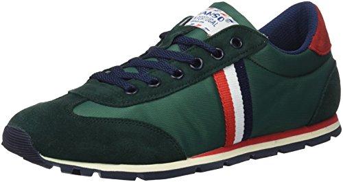 el-ganso-zapatos-para-hombre-color-verde-oscuro-talla-40