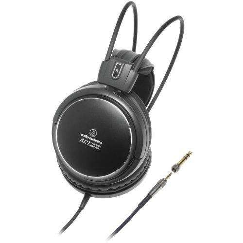 Audio-Technica-Audiophile-Closed-Back-Dynamic-Headphones