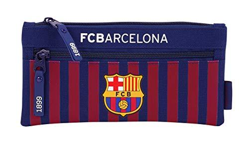 FC Barcelona 811829029 2018 Estuches 22 cm