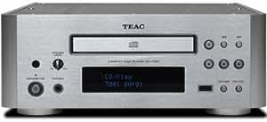 Teac CD-H 750 Lecteur CD Salon