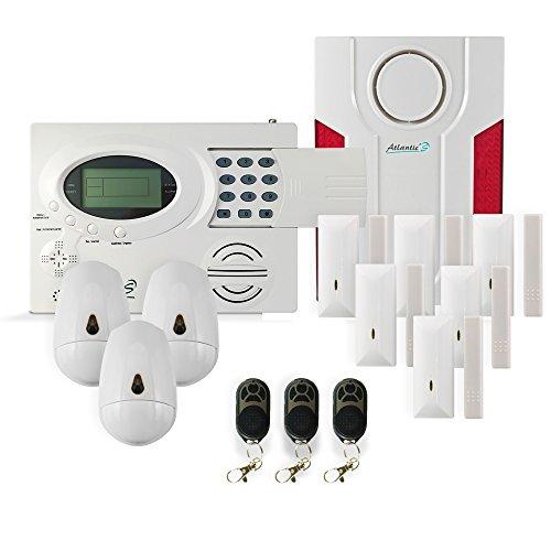 atlantics-st-iii-kit-5-alarme-maison-sans-fil-st-iii-kit-5