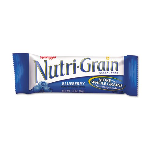 nutri-grain-cereal-bars-blueberry-indv-wrapped-13oz-bar-16-bars-box
