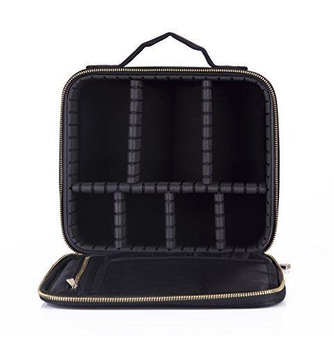 rownyeon-koffer-schwarz-schwarz-s