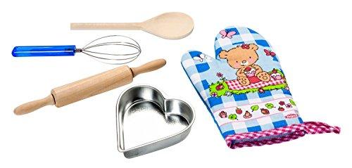 heless-132-set-di-accessori-da-cucina-con-guanto-da-forno