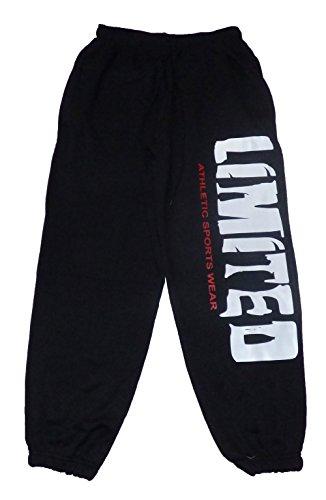 bodybuilding-sport-und-freizeithose-limited-2-xl-schwarz-rot