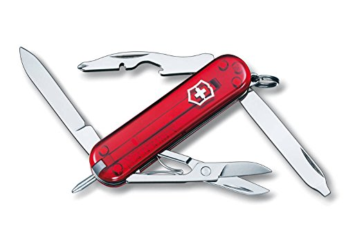 victorinox-06365t-army-knife-jelly-manager-red