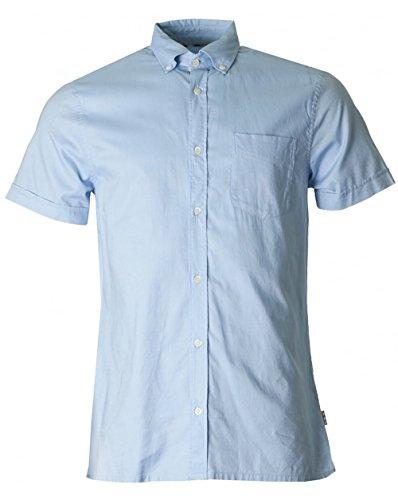 aquascutum-mens-ashford-short-sleeved-oxford-shirt-sky-l