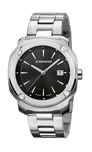 Reloj Wenger para Hombre 01.1141.109