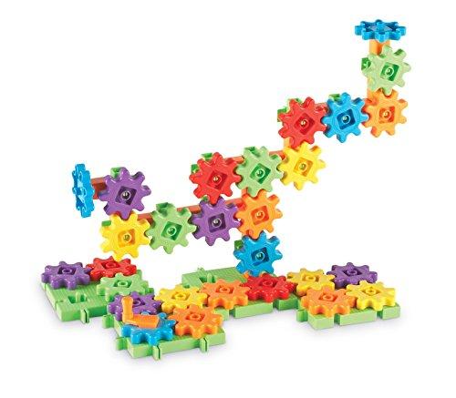 learning-resources-gears-gears-gears-starter-building-set
