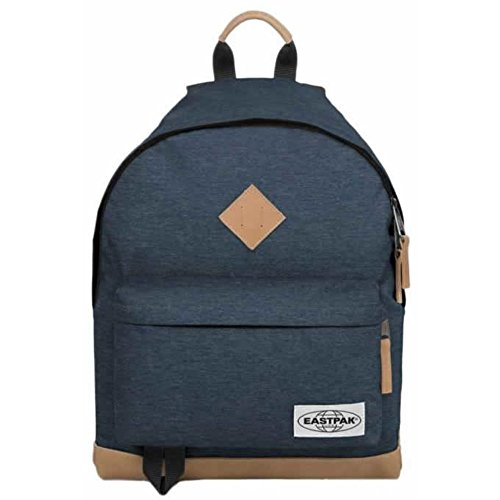 EASTPAK Wyoming 24 Liter - Daypack