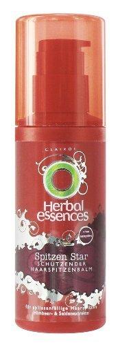 herbal-essences-haarspitzenbalm-spitzen-star-fur-splissanfallige-haarspitzen-150-ml-fur-bruchiges-ha