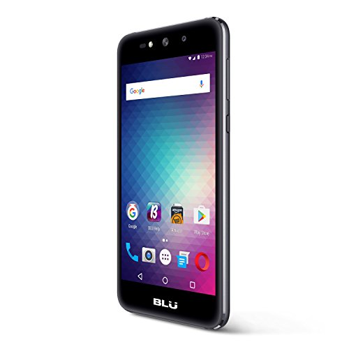 blu-grand-x-uk-sim-free-smartphone-grey